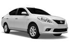 Nissan Sunny Aut. 4dr A/C, Excelente oferta Dhofar
