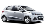 Hyundai i10, good offer Victoria