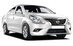 Nissan Sunny N16, Excellent offer Muscat Governorate