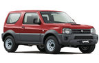 Suzuki Santa Ana, bonne offre Guanacaste