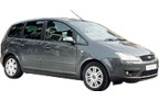 Ford C-Max 4T AC