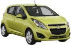Suzuki Alto, Beste aanbieding Noord