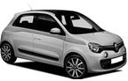Renault Twingo, Alles inclusief aanbieding Australië