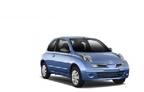 Compact Car, Excelente oferta Santo Domingo
