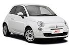 Fiat 500, Buena oferta Aubagne