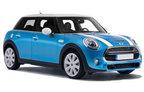 Mini Cooper, Goedkope aanbieding Ras al-Khaimah