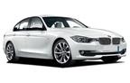 BMW 3er, Hervorragendes Angebot Salzburg