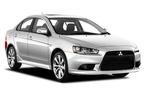 Mitsubishi Lancer, Excelente oferta Nairobi