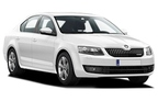Skoda Octavia, Excellent offer South West England