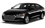 Hyundai Elantra Aut. 4dr A/C, Excellent offer Maui Airport