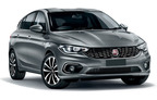 Fiat Tipo 5dr A/C
