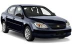 Chevrolet Cobalt, Excellent offer Buenos Aires