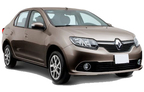 Renault Logan, Cheapest offer Egypt