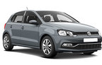 Volkswagen Polo, Excellent offer Rheine