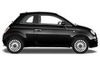FIAT 500 , Hervorragendes Angebot Venetien
