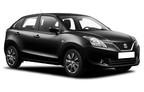Suzuki Baleno, Excellent offer Northern District