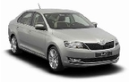 Fiat Tipo, Cheapest offer Halle