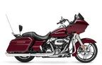 Harley D Road Glide, Excelente oferta Rapid City