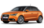 Audi A1, Buena oferta Palma