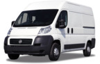 FIAT DUCATO, Cheapest offer Euskirchen