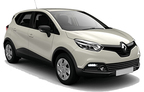Renault Captur, Excellent offer Lausanne