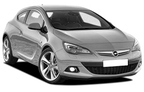 Opel Astra, Excellent offer Bol