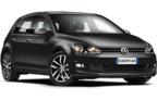 VW GOLF, Excelente oferta Úbeda