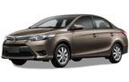 Nissan Almera, Gutes Angebot Sydney