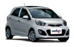 KIA PICANTO, good offer Panama City