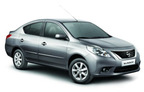 Nissan Sunny, Excellent offer Bahrain
