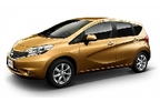 Nissan Notte, Excelente oferta Nidrí