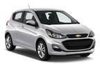Chevrolet Spark, Buena oferta Chilliwack