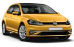 Volkswagen Golf, good offer Las Palmas de Gran Canaria