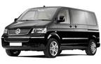 VW Caravelle, Excelente oferta Camionetas 9 plazas