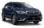 HOLDEN TRAX 2WD, Buena oferta Región de Auckland