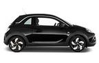 Opel Adam, offerta più economica Luneburgo
