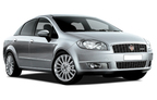 Fiat Linea, Excellent offer Nevsehir