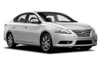 Nissan Sentra, Excellent offer Philippines