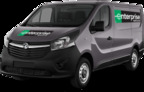 OPEL VIVARO, Cheapest offer Dresden