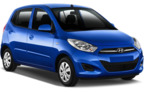 HYUNDAI GRAND I10 1.2, Oferta más barata Djerba–Zarzis International Airport
