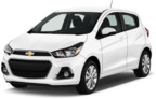 CHEVROLET SPARK, good offer Ontario