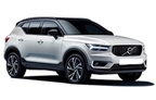 Volvo Xc40, Excellent offer Coesfeld