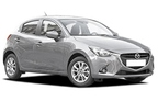Mazda 2, Excellent offer Matsumoto