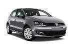 Volkswagen Polo, Hervorragendes Angebot Quintana Roo