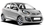 Kia Picanto, good offer Free State
