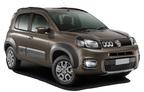 Fiat Novo, Günstigstes Angebot Natal