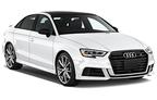 Audi A3, Excelente oferta Kotka