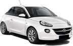 Opel Adam, Oferta más barata Las Rozas de Madrid