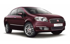 Group N - Fiat Linea or similar, Buena oferta Kars