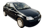 Renault Logan 4T AC, Good offer {Red Sea Governorate
